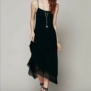 Intimately Free People Maxi Dress